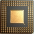 AMD A80486DX2-66 NV8T B