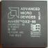 AMD A80486DX2-66 F