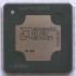 AMD AM486DE2-66 V8THC F