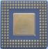 AMD A80486SX2-50 N B
