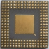AMD X5 160 ADZ B
