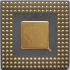 AMD AM486DX5-133 V16BGC B
