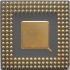 AMD AM486DX5-133 W16BGC B
