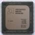 AMD AM486DX5-133 V16BHC F
