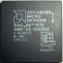 AMD X5 133 ADZ F