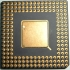 AMD X5 133 ADZ B