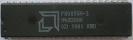 AMD P8085AH-2 F