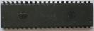 AMD P8085AH-2 B