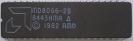 AMD MD8086-2B F