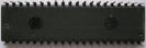 AMD P8086-2 B