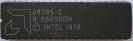 AMD D8086-2 F