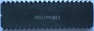 AMD QM8088-2D1 D8088-2 B