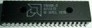 AMD P8088-2 F