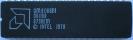 AMD QM8088D1 D8088 F