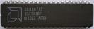 AMD D8088/LF F