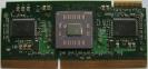 AMD A0950MMR24B F