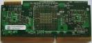 AMD A0950MMR24B B