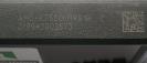 AMD K7500MTR51B B