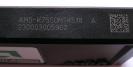 AMD K7550MTR51B B