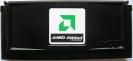 AMD K7650MTR51B F