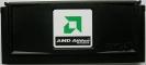 AMD A0800MPR24B F
