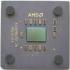 AMD A0750AMT3B F