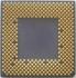 AMD A0750AMT3B B