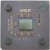 AMD A0800AMT3B F
