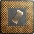 AMD A0900AMT3B B