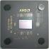 AMD A1000AMT3C F