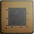 AMD A1100AMS3B B