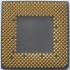 AMD A1133AMS3C B