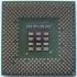 Athlon XP 10
