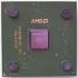 Athlon XP 13