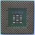Athlon XP 14