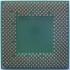 Athlon XP 16