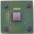 Athlon XP 5