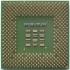 Athlon XP 8