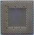 AMD DHD1400DLV1C B
