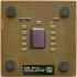 AMD DHD1600DLV1C F