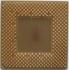 AMD DHD1600DLV1C B