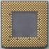 AMD D600AUT1B B