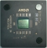 AMD D650AUT1B F