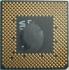 AMD D650AUT1B B