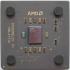 AMD DHD1000AMT1B F