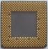 AMD DHD1100AMT1B B