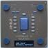 AMD DHD1400DLV1C F