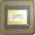 AMD K5 PR120 ABQ B