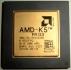 AMD K5 PR133 ABR F
