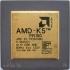 AMD K5 PR150 ABQ F